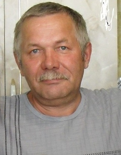 Игорь Шочев, 31 мая , id172165536