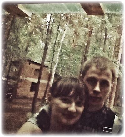 Кристиночка Минаева, 8 декабря , Озерск, id189659442