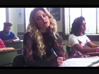 Riverdale • Ривердэйл • Alice Smith • Элис Смит • vine