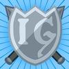 Indie-Games.org русскоязычный сайт об инди-играх