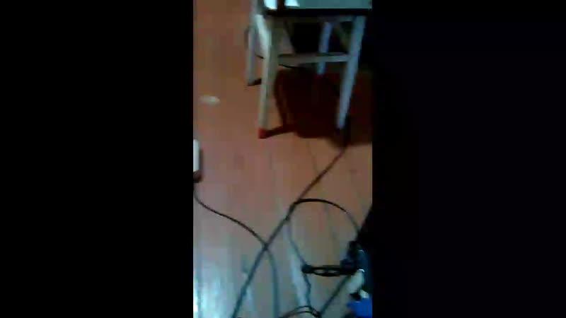 Старк Старков - live via Restream.io