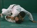 Jiu-Jitsu Basics Vol.1