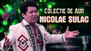 NICOLAE SULAC COLECTIE DE AUR Melodii care nu se uita
