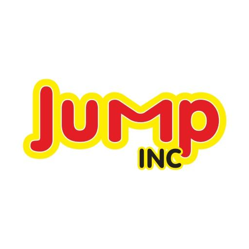 "Батутный центр ""JumpInc"""