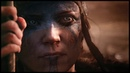 Тизер игры Hellblade Senua's Sacrifice