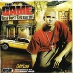 The Game альбом West Coast Resurrection (Deluxe Version)