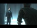 Шестнадцатый разъясняет про синхронексус Assassins Creed Revelations
