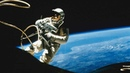 NASA 60 лет в космосе Документальный фильм Discovery Channel