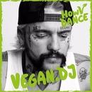 Vegan DJ фото #13