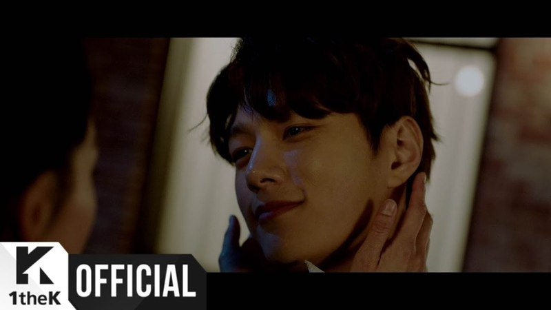 [MV] L(엘) _ The Nights That I Miss You(널 그리는 밤) (Angel's last mission : love(단, 하나의 사랑) OST Part.3)