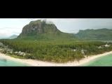 Mauritius Travel - 4K Drone