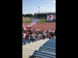 Александр Левин Live