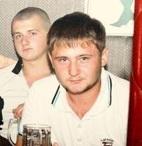 Сергей Викторович, 5 сентября 1992, Черновцы, id218868419