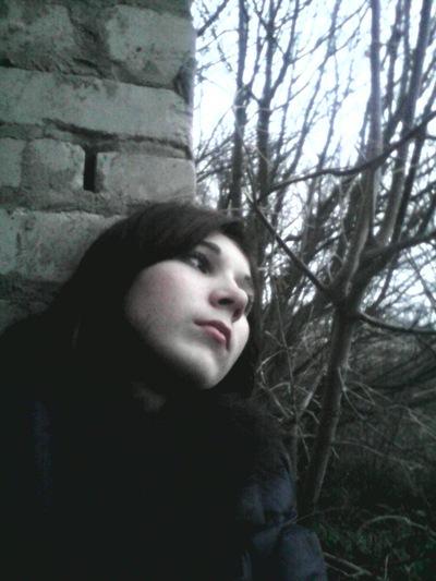 Александра Орлова, 14 января , Енакиево, id222124884