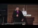 Олег Тихонов 15 апреля 2018г. Что вы зовете Меня- Господи! Господи! - и не делаете ,что Я говорю