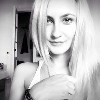 ВКонтакте Алиса Алисова фотографии