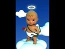 Video 3438941e5f8c630576e9298de7dc6c74