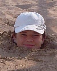 Андрей Божков, 25 августа 1999, Черкассы, id224622812