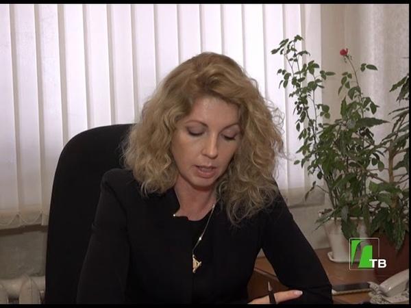 2018 12 01 Интервью с Ю. Герасимовой