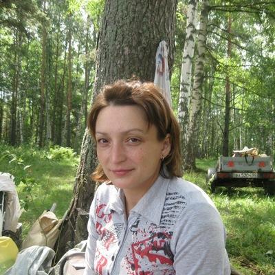 Елена Поддубнова, 1 января 1980, Домодедово, id20900230