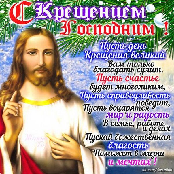 Фото №397106803 со страницы Дмитрия Клягина