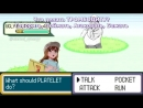 Anime.webm Hataraku Saibou, Pokemon