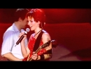 The Cranberries Zombie 1999 Live Video ❗❕❗