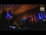 Mamedov at the Fantomas Rooftop by Goa TV