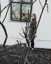 Дарья Горбунова фото #12