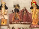 Tomar Naam Bine Aar   Bengali Devotional Song   Basudev   Blaze Audio Video   Bangla Geet