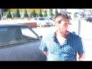Ildar_Dobro_Darom1 (1)