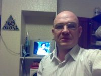 Геннадий Пожидаев, 22 февраля 1968, Саратов, id58282135