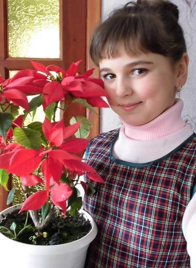 Маринка Марценюк, 20 марта , Тольятти, id201070037