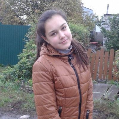 Аня Сорокина, 7 июля , Аликово, id211199168