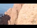 MVI 0023 Териберка Баренцево море
