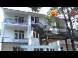 jamtour.org пансионат Эвкалиптовая  роща (Сухум, Абхазия)