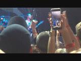 Stone Sour - Bother/Tired (Live in Krasnodar )