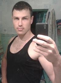 Евгений Науменко