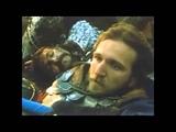Vasilisa-Gora (Serbian ethno song) HD HQ FAN MADE VIDEO