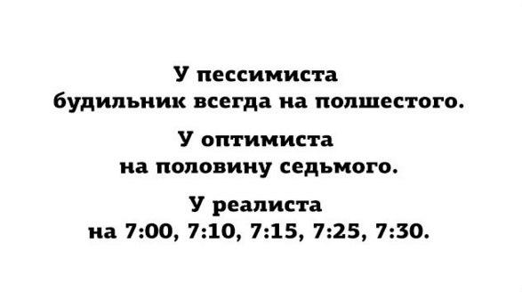 http://cs543100.vk.me/v543100423/16dab/OXSmaKAiGRs.jpg