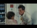 Очень страшное кино 5 2013