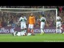 FC Barcelona vs Elche - VIP Camera - (HD)