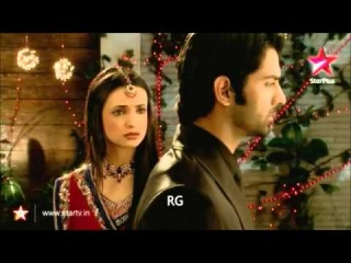Happy 2nd Anniversary of ArShi Marriage.