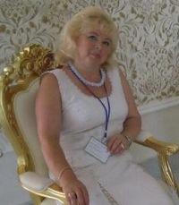 Татьяна Корешкова, 23 ноября , Вологда, id101708105