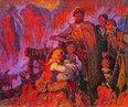 Априлското въстание 1876 г
