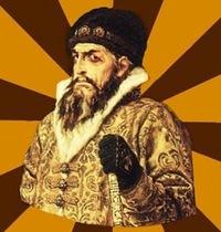 Дёсик Добрый, 1 января 1998, Киев, id191324632