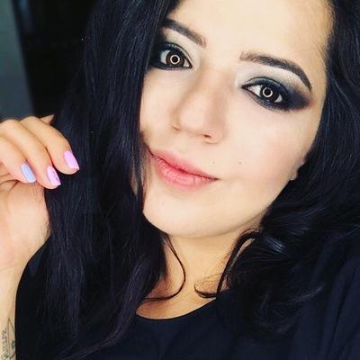 Iren Garibova
