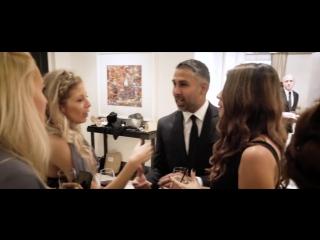 02.03 Ali and Adam Wedding Feature Film