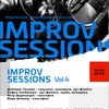 IMPROV SESSIONS Vol.4