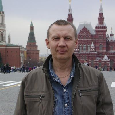 Александр Пашутин, Могилев, id205938138